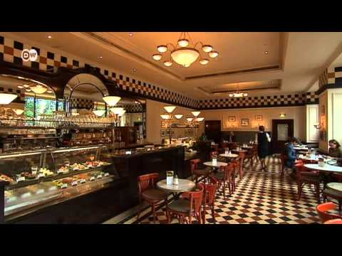 Polonia: Hotel Bristol | Enfoque Europa