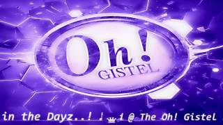 Download Track Turned @ The Oh! Gistel (2017 Mix : Tekstyle\Hardstyle\Hardcore) MP3 song and Music Video