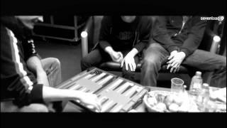 Die Toten Hosen - Alles was war HD