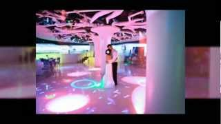 Turnip Rose, Celebrations wedding photographer - Costa Mesa, CA