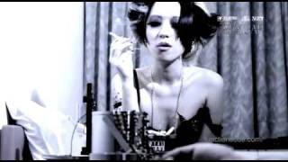 """functioncode / SEX JAP  [PV]  from """"TERROR"""" 吉田由莉 検索動画 20"""