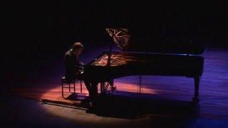 Ravel - Ondine
