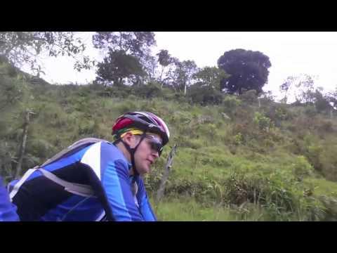 Asia Express convocatoria Bogota