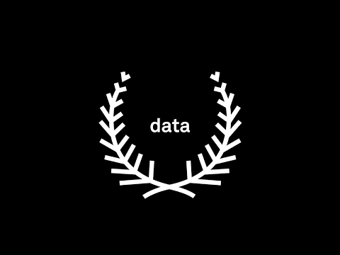 S&P Global Market Intelligence Data
