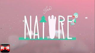 Toca Nature (By Toca Boca AB) - Erstellen Sie Ihre Eigene Welt - iOS - iPhone/iPad/iPod-Touch-Gameplay