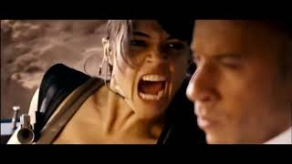 Fast and  Furious Music Mix Best of all Movie Songs