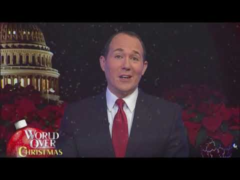 World Over - 2017-12-21 - Christmas Special 2017 with Raymond Arroyo