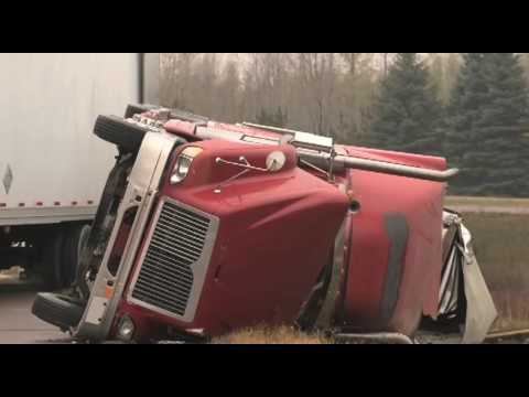 Truck Accident Attorney, Houston Texas, Truck Accident Lawyer