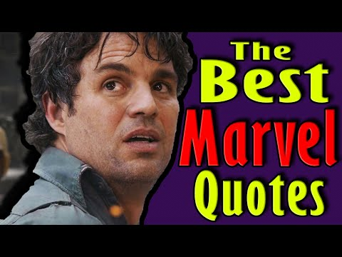 the-best-marvel-cinematic-universe-quotes-so-far-(compilation)