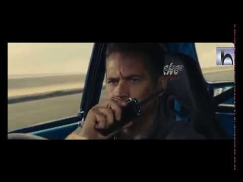 race movie, saanson ki song, fast & furious video. best hindi song cover video. that is amazing thumbnail