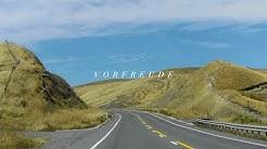 Alex Ventling Trio – Vorfreude (New Zealand Tour)