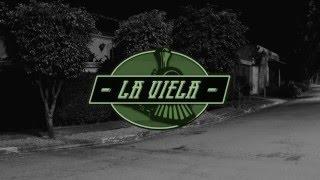 La Viela & Raillow (PrimeiraMente) - Capitulo 4 - GDDF (Prod.Lotto)