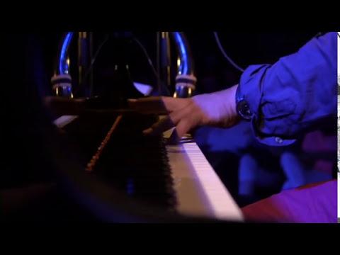 Carlos Maza & Familia feat Vincent Ségal - Jazz à Porquerolles