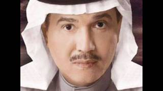 زفة محمد عبده - ربة الوجه المليح -كاملة-دي جي الساعدي.wmv MP3
