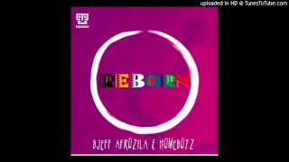 Djeff Afrozila & Homeboyz - Reborn (Original Mix)