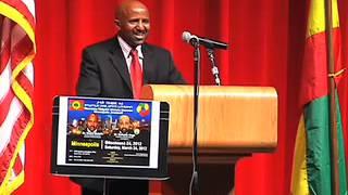 olf timret in minnesota amharic march 24 2012