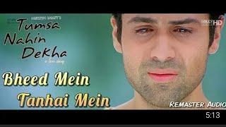 Mujhe Tum Yaad Aate Ho Full HD Song 2004