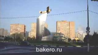 ПДД Видео