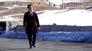 Эламан Ормонбек уулу - Ак бороон | жаны клип | #Kyrgyz Music