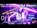 Duniya Haseeno Ka Mela DJ Remix | Gupt | Hard Bass | Old Hindi DJ Song