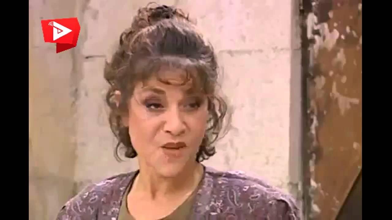 عيلة سبع نجوم ـ الحلقة 2 ـ عودة الدكتور عفيف