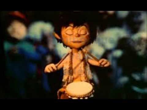 El Tamborilero (El Niño del Tambor)- Little Drummer Boy in Spanish w/ lyrics