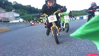 2016.7.18 名阪スポーツランドEコース.