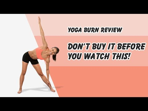 yoga-burn-review-(yoga-weight-loss)---don't-buy-it-before-you-watch-this!