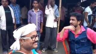 leke-aaja-band-baja-ye-pawan-raja-promotion
