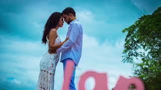 Baixar Pré Wedding - Welington e Karina / Karina Santos