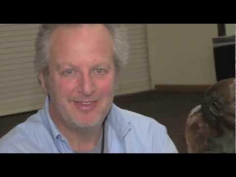 Daniel Stern Interview.mov
