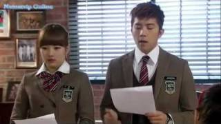 Dream High - Don