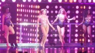 Beyoncé - Blow (15.03.14 Cologne) HD
