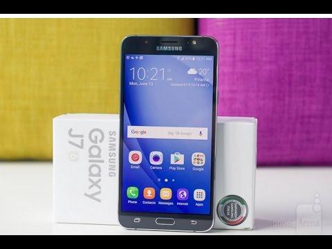 Hp 2017 Samsung Galaxy J7 2017 Harga Spesifikasi