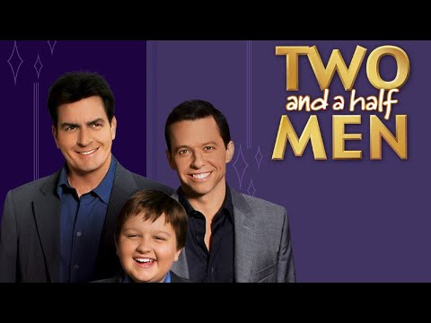 : Two and a Half Men