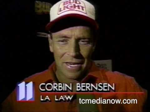 KARE-TV Denny Green Super Bowl Special 1993