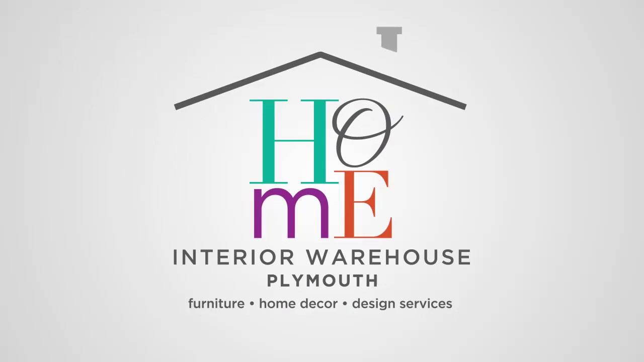 Home Interior Warehouse Plymouth Location   Showroom Video