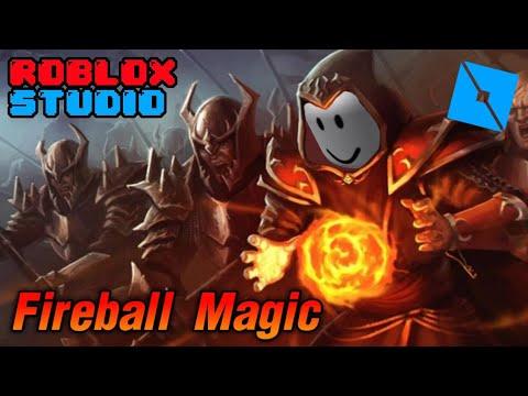 สอนสร างเกมแนว Simulator ข นเบ องต น Roblox Studio Ep1 Youtube สอนใช สก ลและแจก Script Goku Script Showcase Roblox Studio Youtube