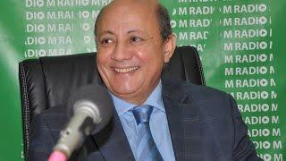 Med Ali Deyahi: