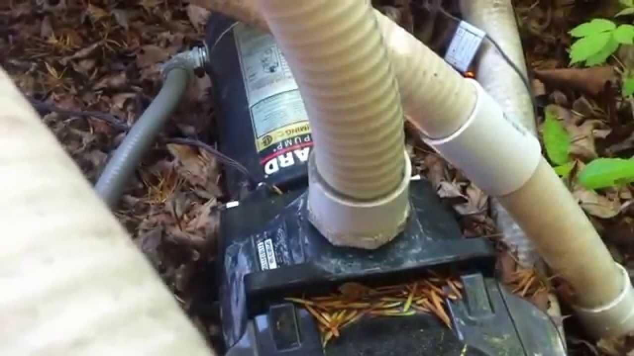 Pool Equipment Installation Pump Heater Bonding Youtube Hayward Filter System Diagram Fill In Service