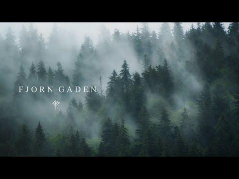 theodor-bastard---fjorn-gaden-(dark-karelian-&-nordic-folk-musiс)