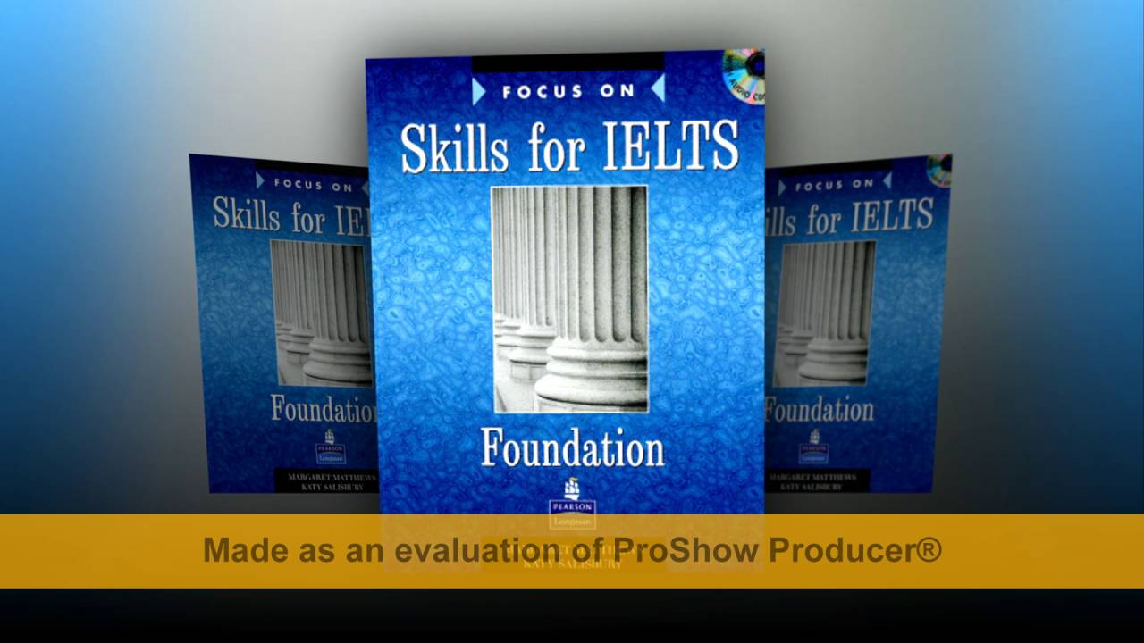 Free foundation download ebook
