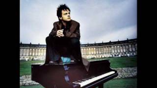 Jamie Cullum - Blame it on my youth