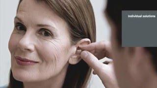 видео СЛУХОВЫЕ АППАРАТЫ PHONAK, аппараты слуховые Phonak, слуховой аппарат Phonak