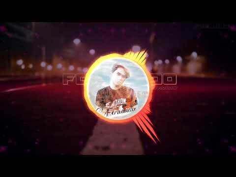 NANDO URT - POLIGAMI - BREAKFUNK2018