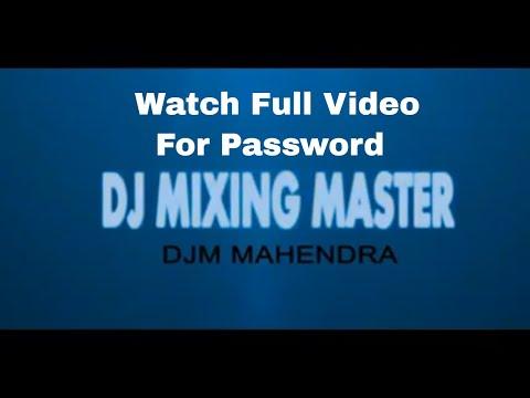 Tamanche Pe Disco Remix Free FLP By Dj Mixing Master
