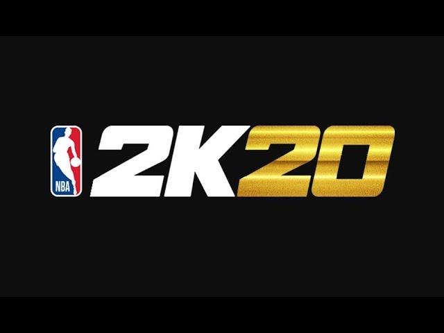 NBA 2K20 News