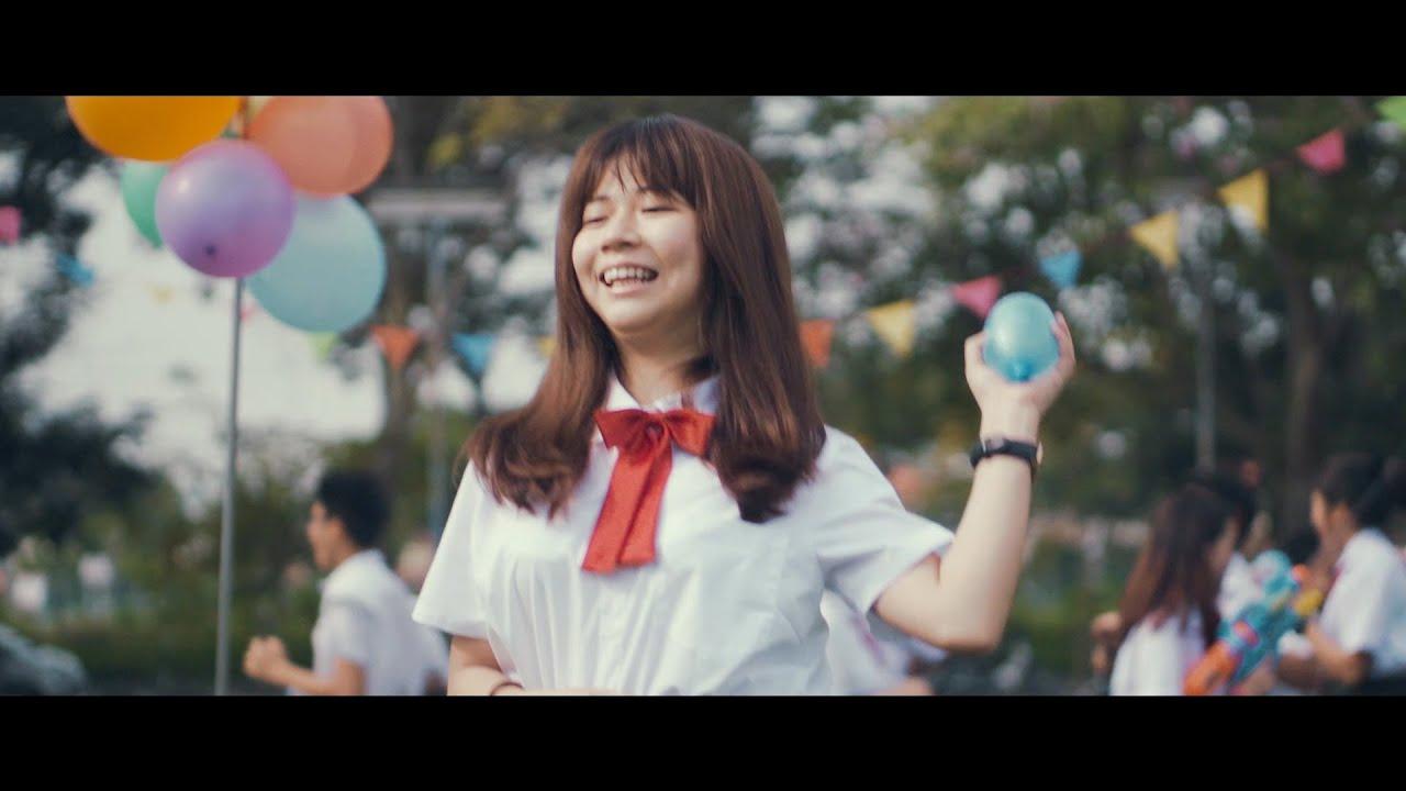 【短劇#13】戲劇 vs 現實 - 丟水球 - YouTube