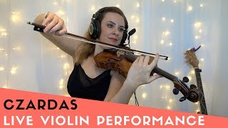 want to show your friends you can play violin? then play this piece