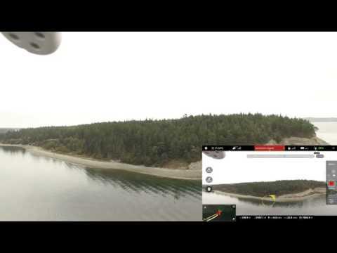Drone Rescue!